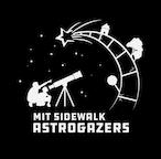Astrogazers logo